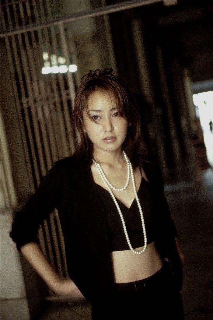 【画像】女優矢田亜希子が好きだった奴にオナネタを提供wwwwww0021manshu
