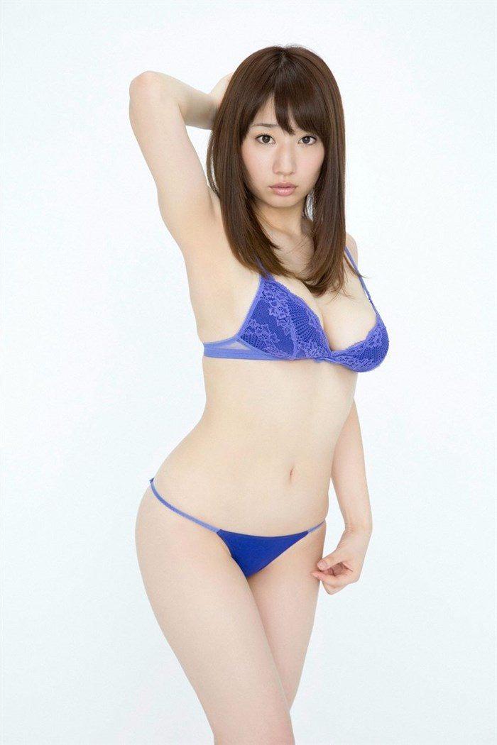 【画像】池田愛恵里の最新Gカップ爆乳のエロさは異常wwwwwww0006manshu