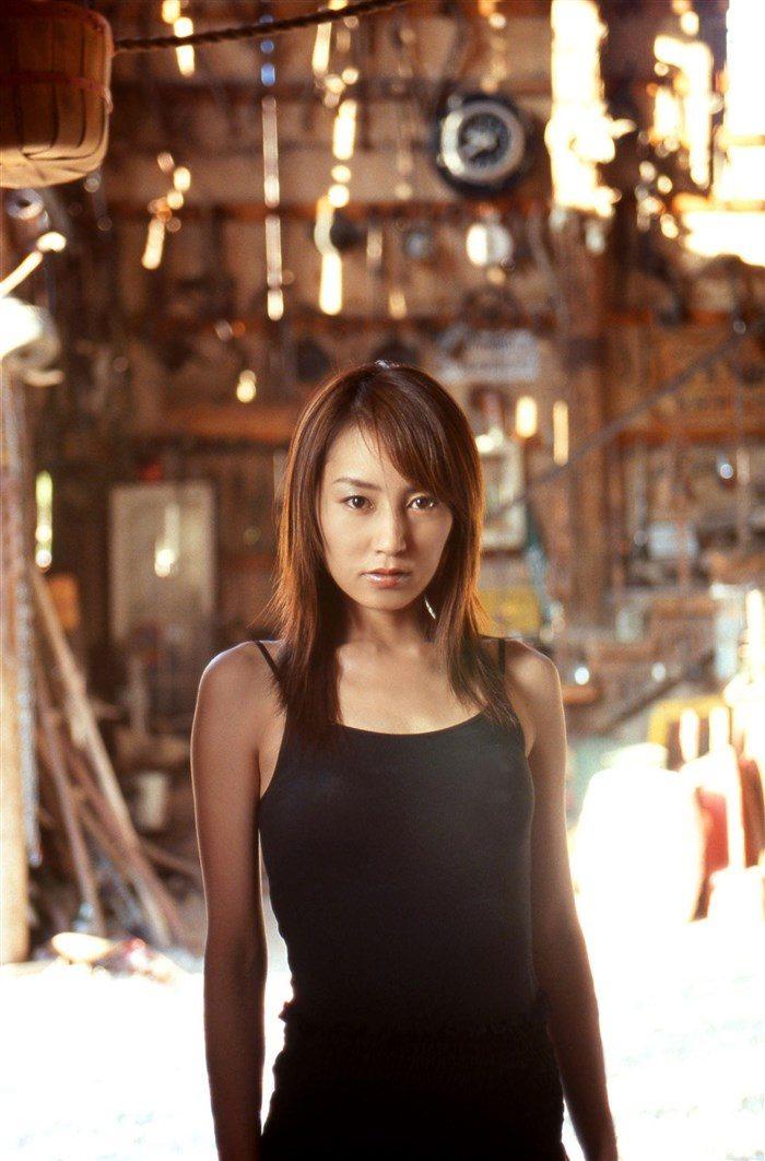 【画像】女優矢田亜希子が好きだった奴にオナネタを提供wwwwww0084manshu