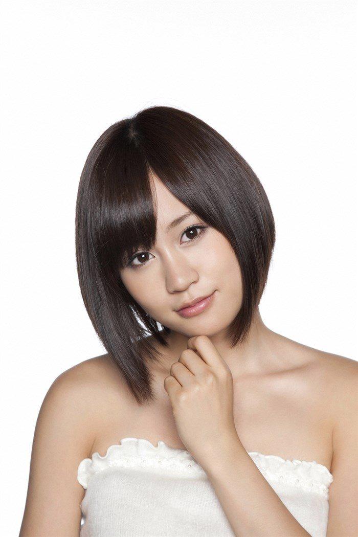 【画像】前田敦子、アイドル現役時代の水着グラビア、ムラムラ感半端ないwww0026manshu