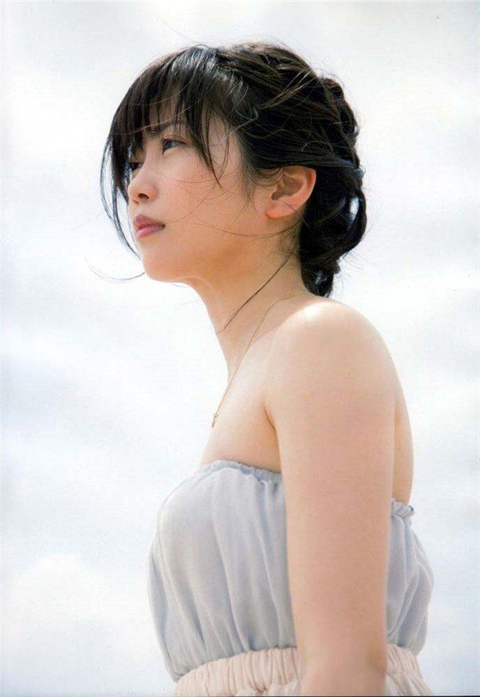 【画像】かわいいと高評価の志田未来ちゃん 超セクシー写真集まとめ!!0003manshu