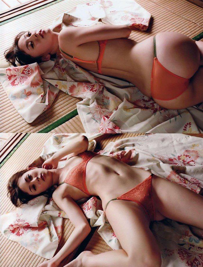 【画像】秋山莉奈の尻フェチが絶賛する過激ヒップを無料でご堪能下さい!!0037manshu