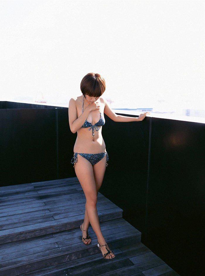 【画像】夏菜のオナネタになる高画質グラビア写真集まとめ!0064manshu