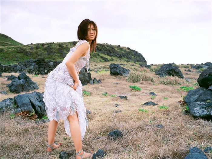 【画像】安田美沙子の無料で堪能できる高画質グラビアはこちら!0074manshu