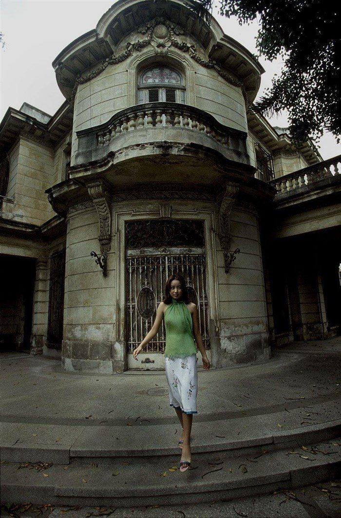 【画像】女優矢田亜希子が好きだった奴にオナネタを提供wwwwww0045manshu