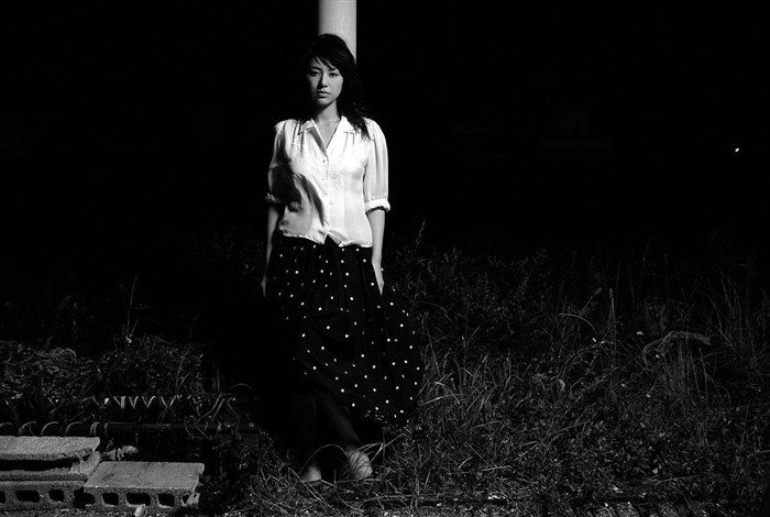 【画像】熟女井川遥の壁紙にしたら捗る高画質写真集!!0016manshu