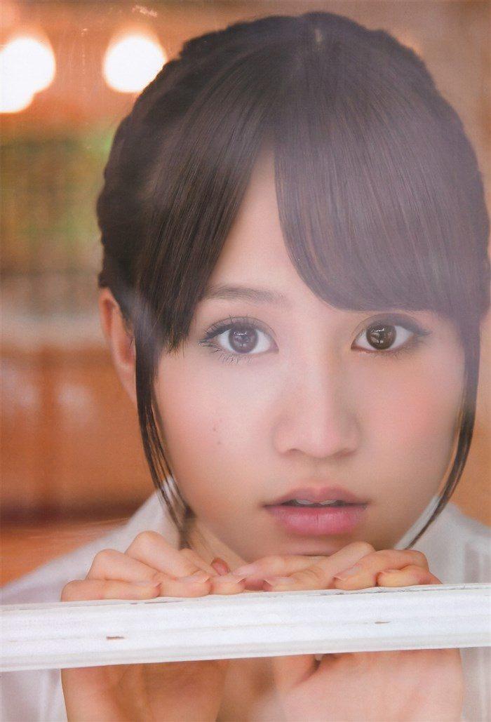 【画像】前田敦子、アイドル現役時代の水着グラビア、ムラムラ感半端ないwww0105manshu