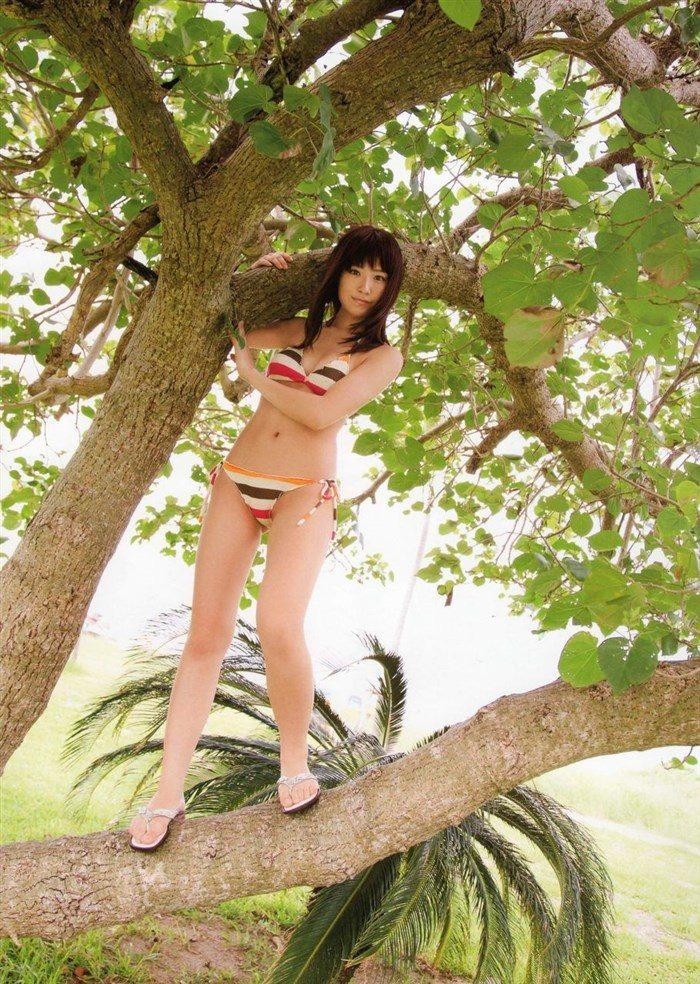 【画像】乃木坂衛藤美彩ちゃんのカラダが成熟してワイの股間が高反応www0007manshu