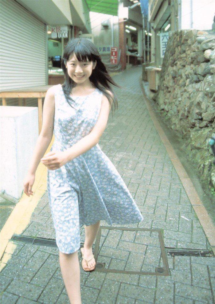 【画像】夏帆とかいうかわいいFカップ女優が好きなワイの画像フォルダを大公開!0010manshu