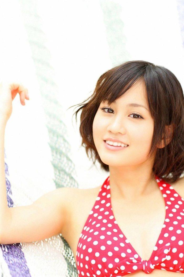 【画像】元AKB48前田敦子がちょっと可愛く見えてくるグラビア140枚まとめ0012manshu