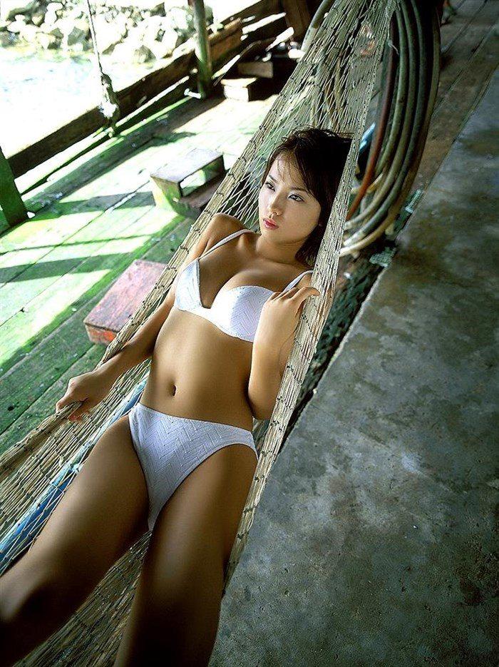 【画像】市川由衣全盛期の高画質グラビア写真集がたまんねええええええ0043manshu