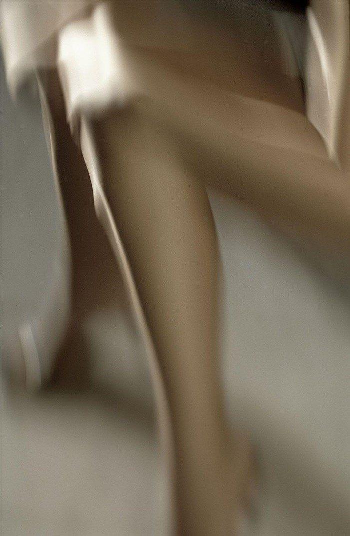 【画像】女優矢田亜希子が好きだった奴にオナネタを提供wwwwww0061manshu