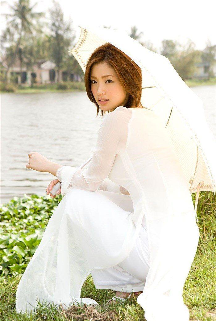 【画像】出産前の上戸彩が結局絶頂期であり、天使だったよなwwwwww0072manshu