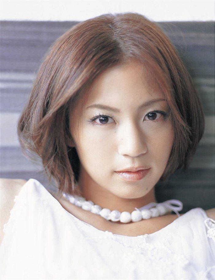 【画像】安田美沙子の無料で堪能できる高画質グラビアはこちら!0012manshu