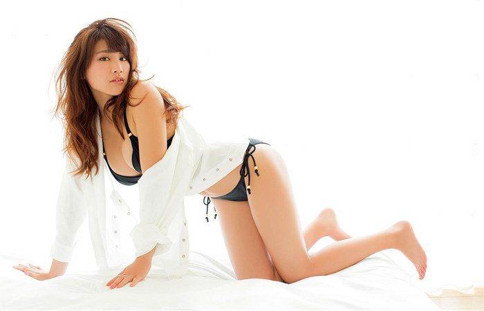 【画像】久松郁実ちゃんのドスケベボディを高画質グラビア写真集で舐めるようにwwwwwww0052manshu