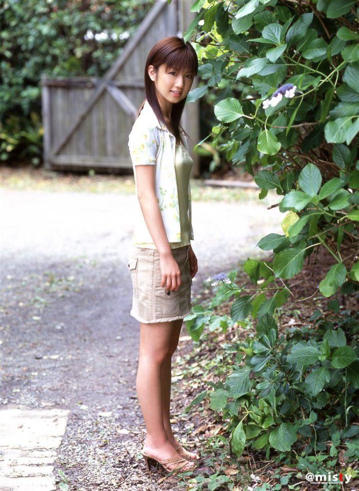 【画像】小倉優子 水着姿のえっろいゆうこりんはこちらですwwwww0076manshu
