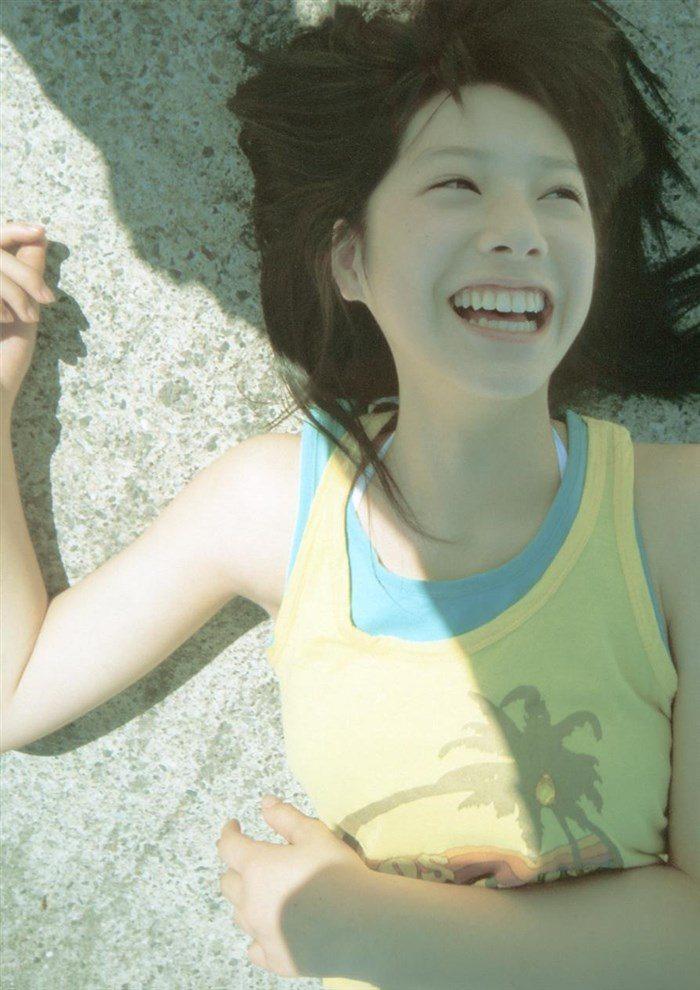 【画像】夏帆とかいうかわいいFカップ女優が好きなワイの画像フォルダを大公開!0101manshu