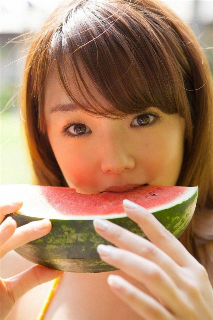 【画像】篠崎愛とかいうドスケベメス豚を高画質で眺めるwwwwww0094manshu