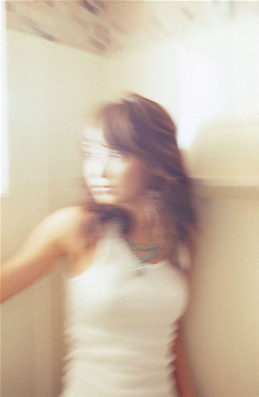 【画像】女優矢田亜希子が好きだった奴にオナネタを提供wwwwww0089manshu