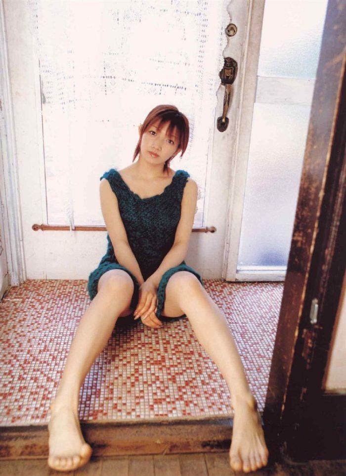 【画像】後藤真希とかいうハロプロNo.1のドスケベボディの持ち主!!0041manshu