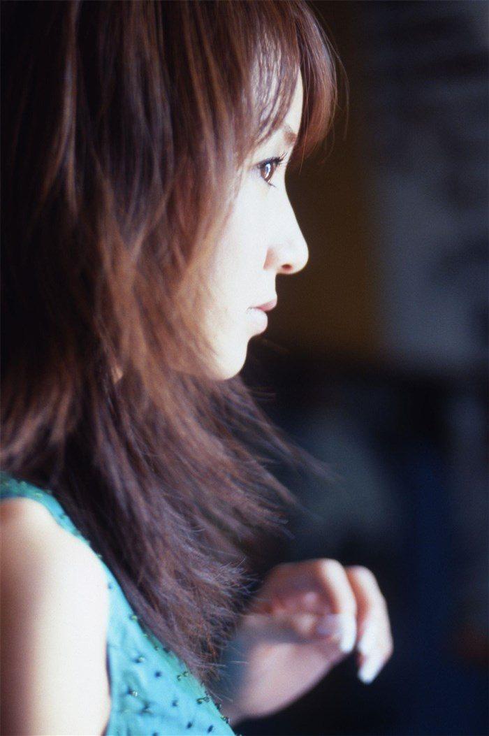 【画像】女優矢田亜希子が好きだった奴にオナネタを提供wwwwww0087manshu