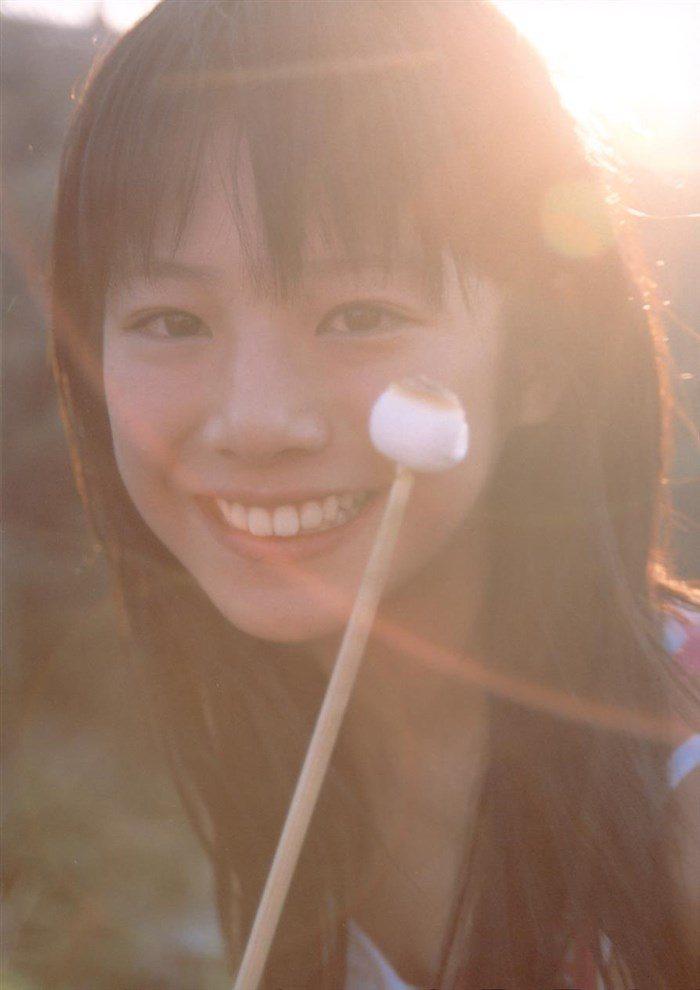 【画像】夏帆とかいうかわいいFカップ女優が好きなワイの画像フォルダを大公開!0071manshu