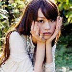 【画像】肌荒れ前のぴちぴちしてた頃の桐谷美玲がエンジェル過ぎると話題に!!0002manshu-min