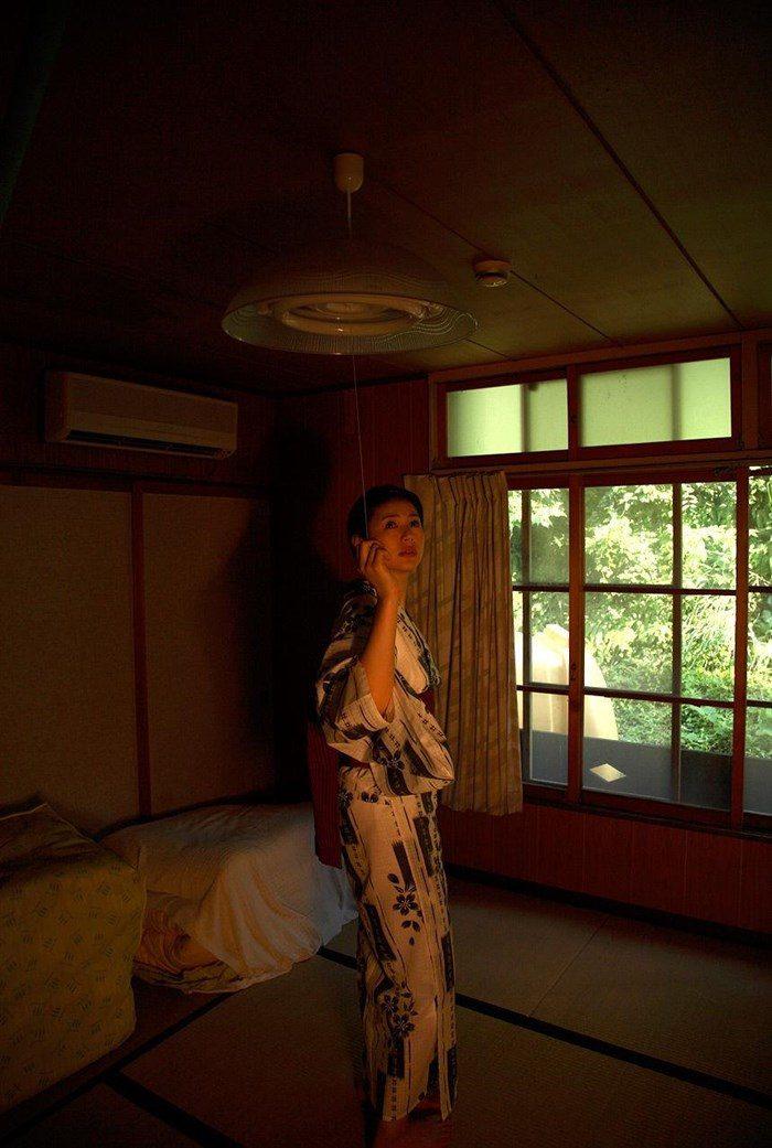 【画像】熟女井川遥の壁紙にしたら捗る高画質写真集!!0047manshu