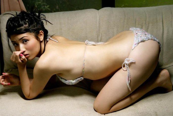 【画像】橋本マナミとかいう激エロボディのオバハン写真集wwwwwww0055manshu