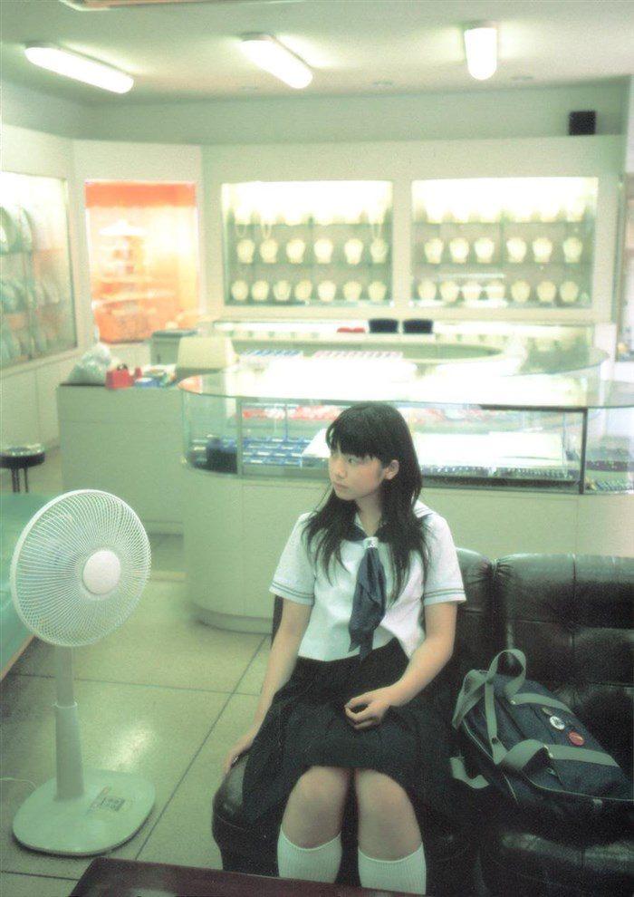 【画像】夏帆とかいうかわいいFカップ女優が好きなワイの画像フォルダを大公開!0058manshu