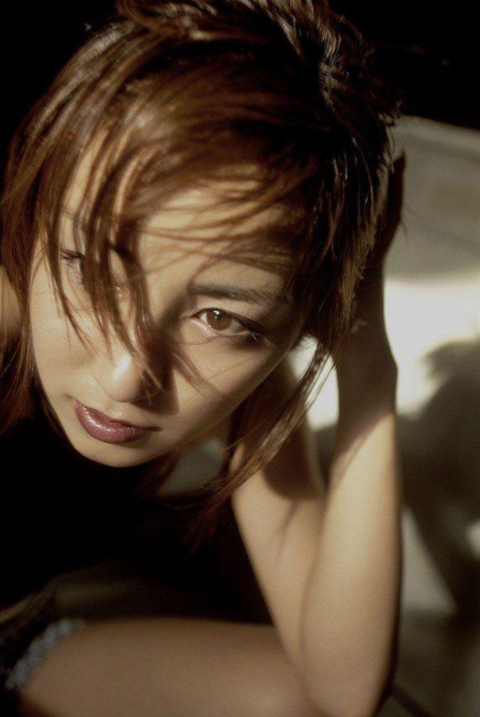 【画像】女優矢田亜希子が好きだった奴にオナネタを提供wwwwww0060manshu