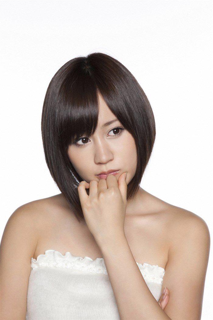 【画像】前田敦子、アイドル現役時代の水着グラビア、ムラムラ感半端ないwww0027manshu