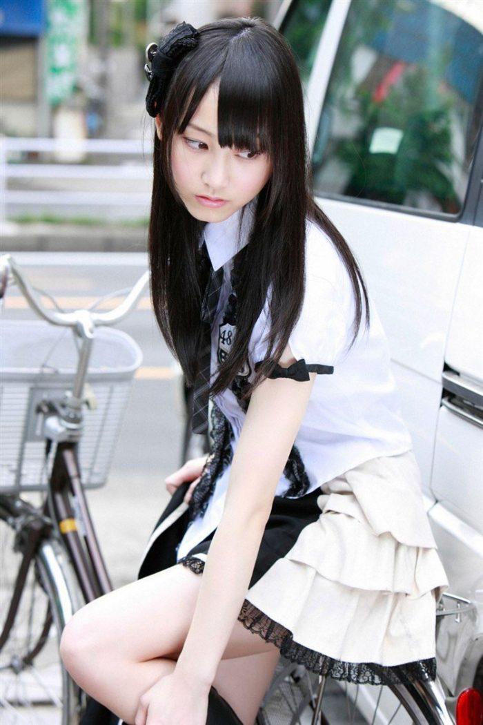 【画像】松井玲奈の生足が悩ましい微エロ高画質写真集まとめ0041manshu