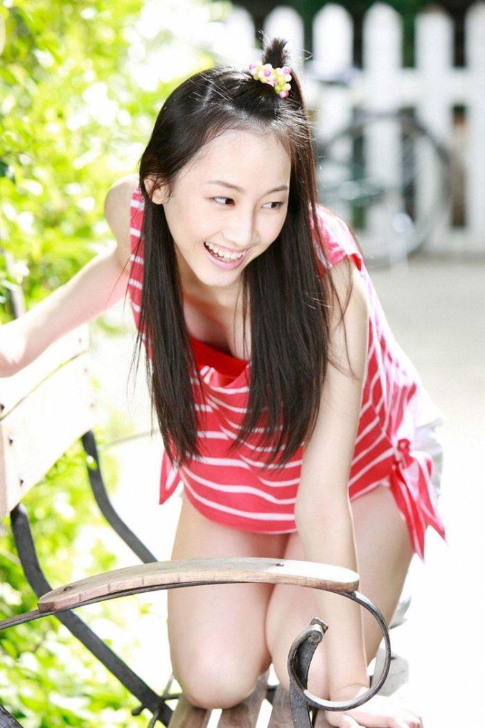 【画像】松井玲奈の生足が悩ましい微エロ高画質写真集まとめ0059manshu