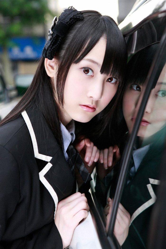 【画像】松井玲奈の生足が悩ましい微エロ高画質写真集まとめ0033manshu