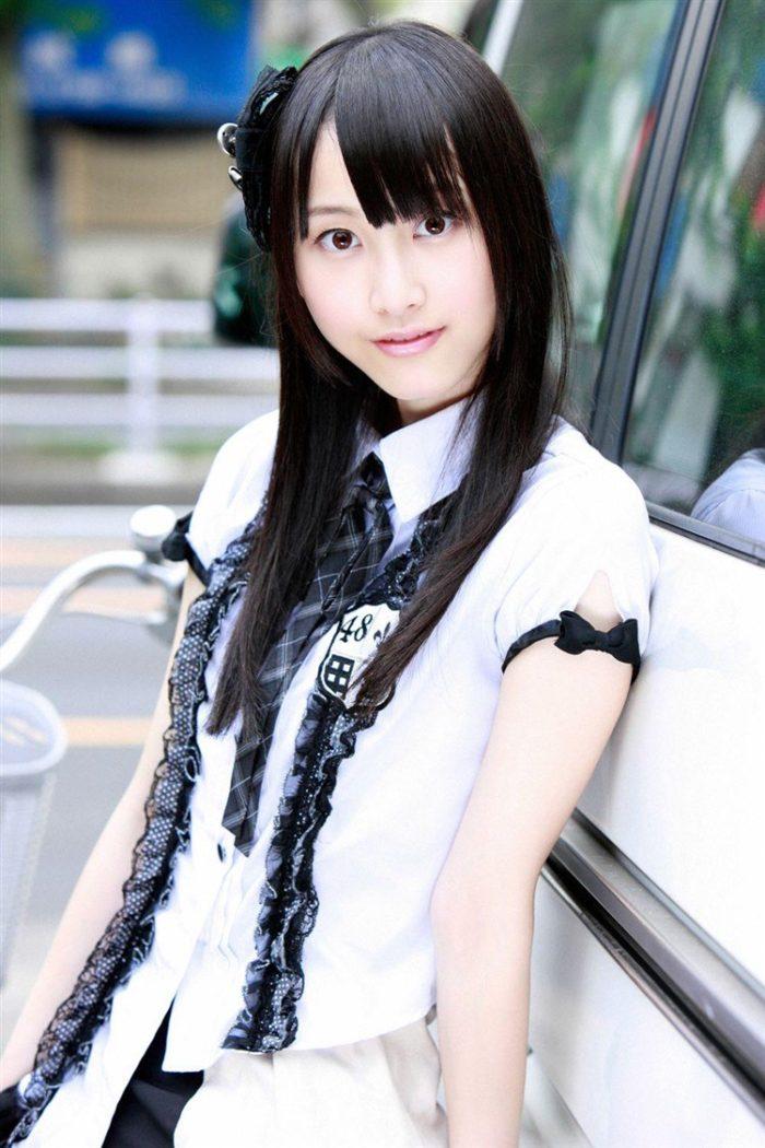 【画像】松井玲奈の生足が悩ましい微エロ高画質写真集まとめ0045manshu