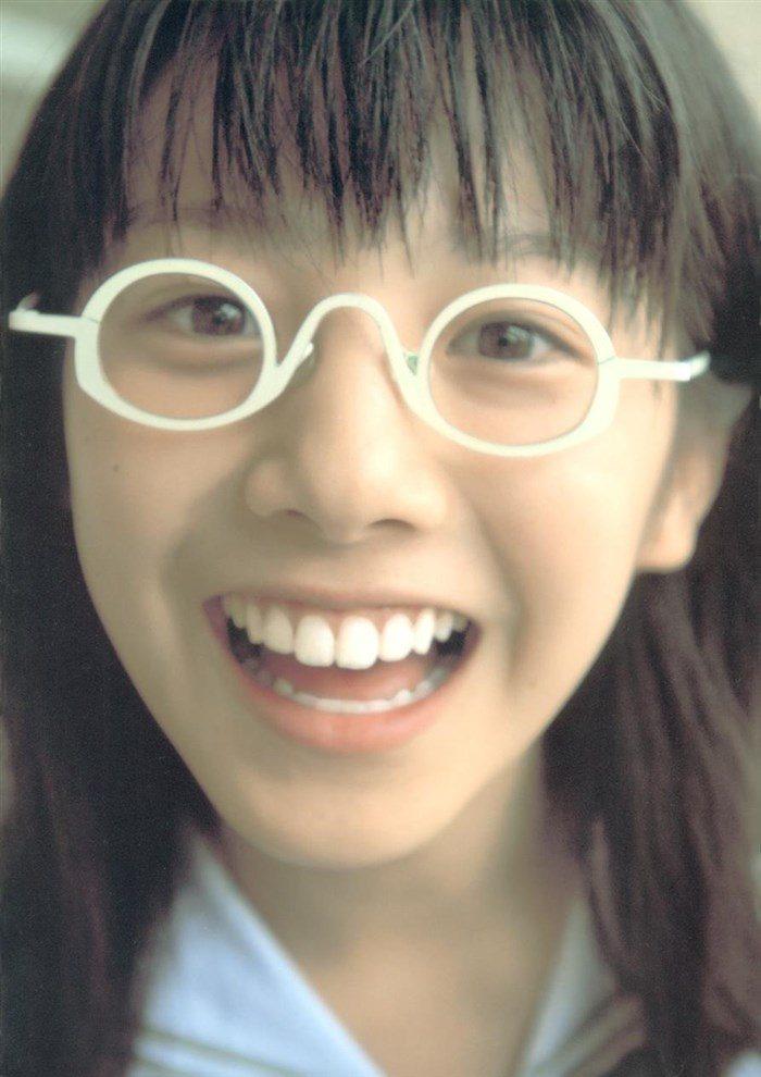 【画像】夏帆とかいうかわいいFカップ女優が好きなワイの画像フォルダを大公開!0054manshu