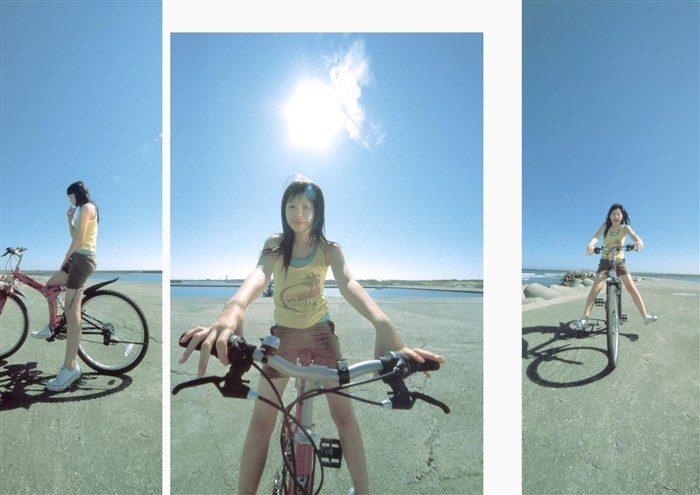 【画像】夏帆とかいうかわいいFカップ女優が好きなワイの画像フォルダを大公開!0043manshu