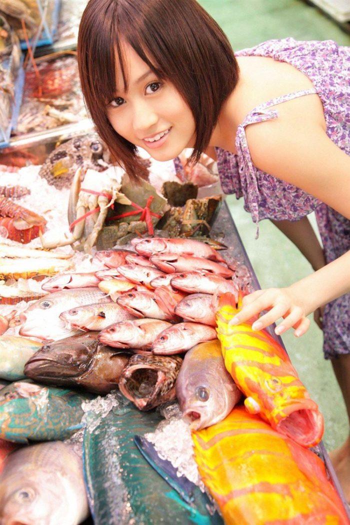 【画像】元AKB48前田敦子がちょっと可愛く見えてくるグラビア140枚まとめ0051manshu
