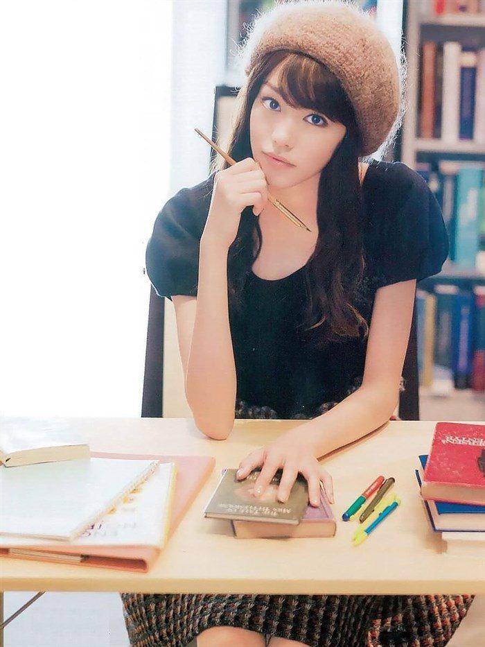 【画像】肌荒れ前のぴちぴちしてた頃の桐谷美玲がエンジェル過ぎると話題に!!0003manshu
