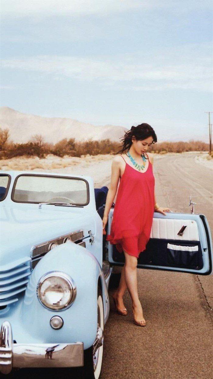 【画像】堀北真希のランジェリーグラビアが綺麗で捗り過ぎる件wwww0069manshu