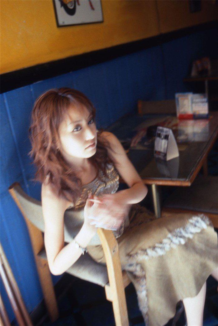 【画像】女優矢田亜希子が好きだった奴にオナネタを提供wwwwww0088manshu