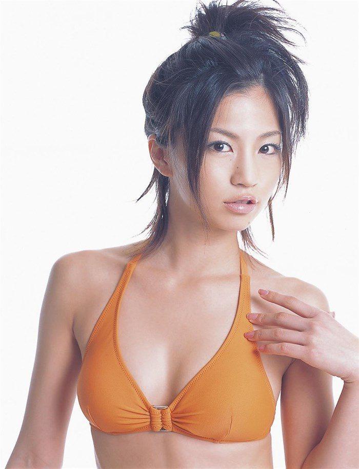 【画像】安田美沙子の無料で堪能できる高画質グラビアはこちら!0056manshu