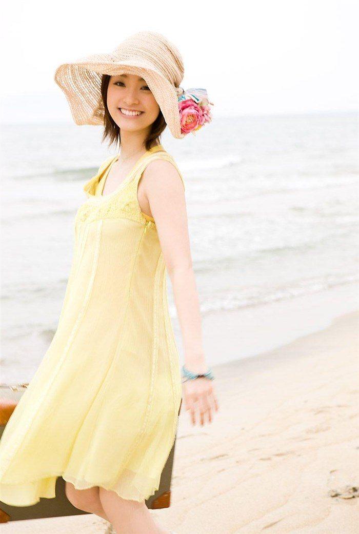 【画像】出産前の上戸彩が結局絶頂期であり、天使だったよなwwwwww0105manshu