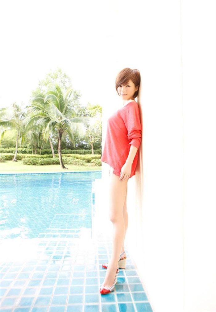 【画像】釈由美子とかいう美魔女BBAの恵体をテッシュ片手にご覧下さい0056manshu