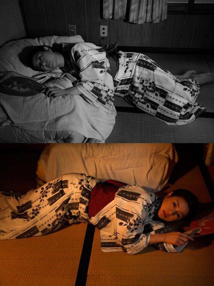 【画像】熟女井川遥の壁紙にしたら捗る高画質写真集!!0046manshu