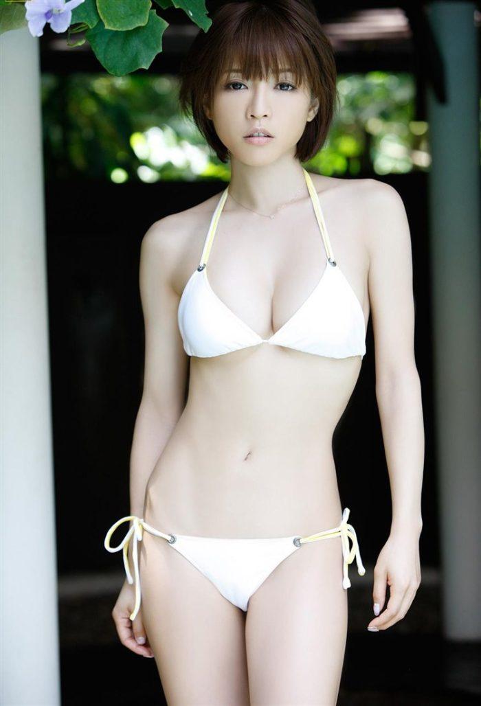 【画像】釈由美子とかいう美魔女BBAの恵体をテッシュ片手にご覧下さい0033manshu