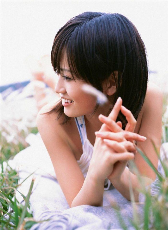 【画像】元AKB48前田敦子がちょっと可愛く見えてくるグラビア140枚まとめ0122manshu
