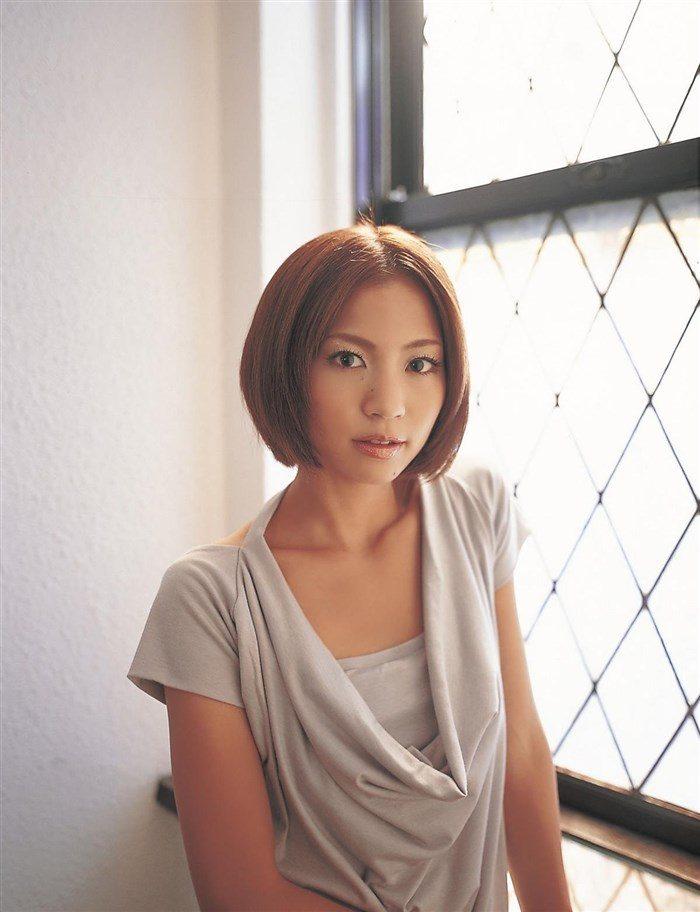 【画像】安田美沙子の無料で堪能できる高画質グラビアはこちら!0017manshu