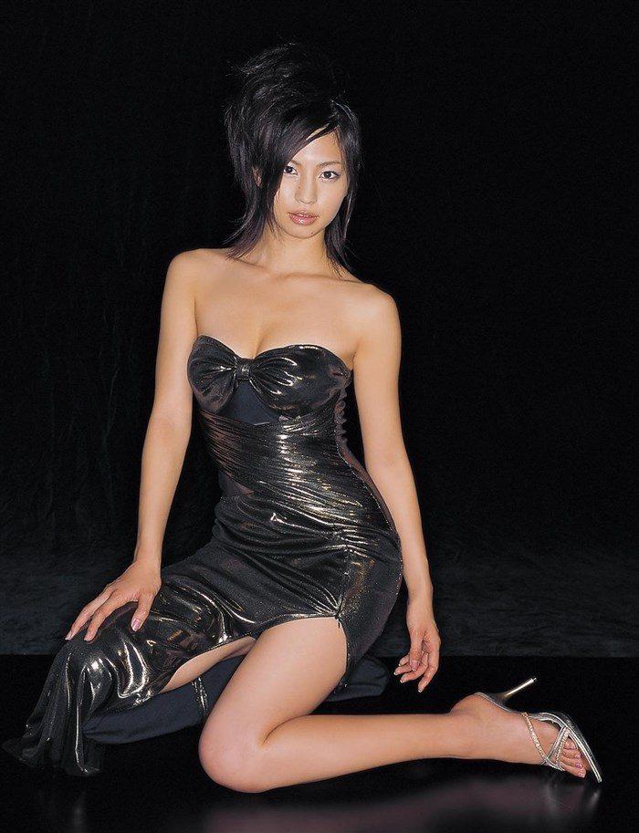 【画像】安田美沙子の無料で堪能できる高画質グラビアはこちら!0037manshu
